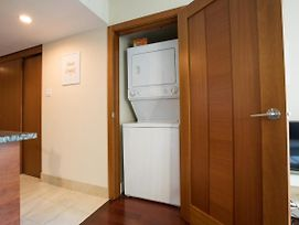 Lesetoiles- 1 Bedroom Apartment In The Old Port photos Exterior