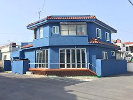 Jeju Guesthouse photos Exterior