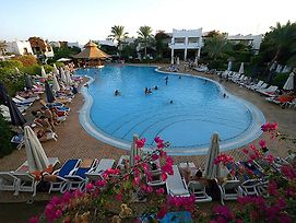 Mexicana Sharm Resort photos Exterior