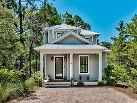 Seagrove Serenity By Realjoy Vacations photos Exterior
