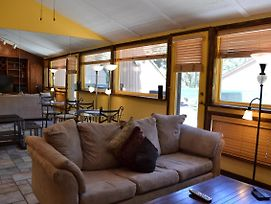 Affordable East Vail Studio #5X On The Free Shuttle Route. photos Exterior