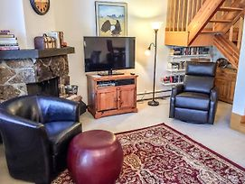 2 Bed + Loft Townhome In W Vail 1975 Placid Dr, #24, Vail, Co 81657 photos Exterior