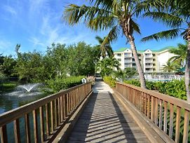Sunrise Suites Grand Cayman Suite #309 photos Exterior
