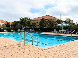 Crestwynd Bay Resort 3 Bedrooms Townhome / 1.5 Mile To Disney -2669Al photos Exterior
