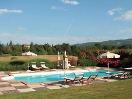 Ponte A Poppi Villa Sleeps 13 Pool Wifi photos Exterior