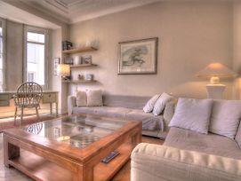 Large 3 Bedrooms - 3 Min From The Palais -Apt N° 5M37 photos Exterior