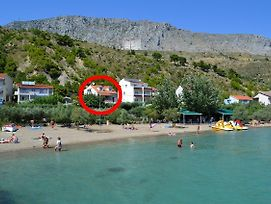 Apartments By The Sea Duce Omis 943 photos Exterior