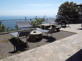 Vernazza Villa Sleeps 4 Wifi photos Exterior