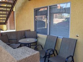 2 Bedroom Condo In Mesquite #199 photos Exterior