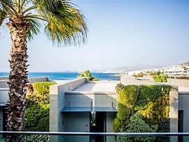 Cagdas Villas Swissotel Residences Bodrum Beach No 70 photos Exterior