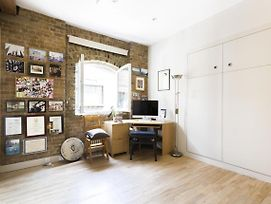 Tyers Gate By Onefinestay photos Exterior