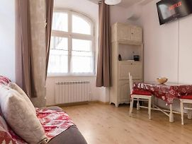 "❤️ The ""Bredele"" - 1 Bedroom 