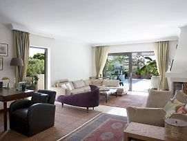 Luxury 3 Bdrm Apartment - Split Level With Large Terrace And Sea View - 6 & 1P, photos Exterior