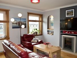 2 Bedroom Flat With Private Garden photos Exterior