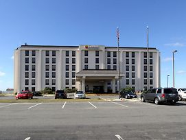 Holiday Inn Express Atlantic City W Pleasantville photos Exterior