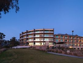 Racv Goldfields Resort photos Exterior