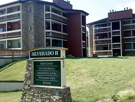 Silverado II Resort And Event Center photos Exterior