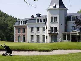 Chateau De Bernalmont The Place To Stay photos Exterior