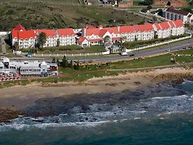 City Lodge Port Elizabeth photos Exterior