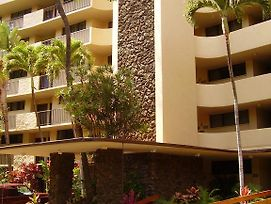Kihei Surfside photos Exterior