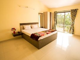 4 Bhk Spacious Bungalow photos Exterior