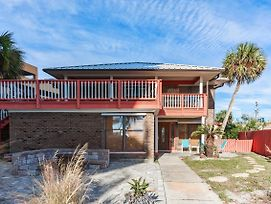 Sandy'S Beach House By Zia Vr photos Exterior