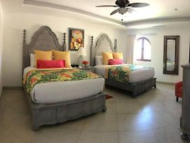 2Br Villa With Ocean View And Pool photos Exterior