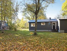 Holiday Home Ludvigsborg photos Exterior