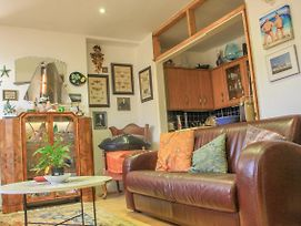 2 Bedroom Property In The Heart Of Brighton photos Exterior