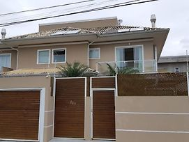 Excelente House In Ponta Das Canas photos Exterior
