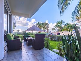 Beautiful Ground Floor One Bedroom Suite At Ixchel photos Exterior
