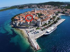 Apartments By The Sea Korcula - 10043 photos Exterior