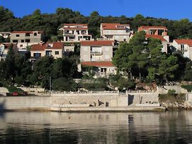 Apartments By The Sea Medvinjak, Korcula - 550 photos Exterior