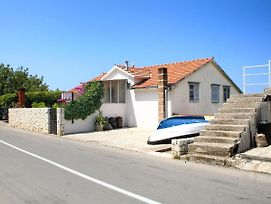 Apartments And Rooms With Parking Space Hvar - 4613 photos Exterior