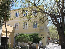 Apartments With Wifi Omis - 6772 photos Exterior
