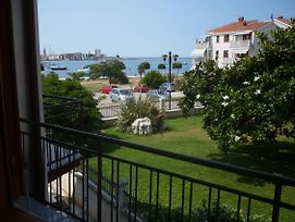 Apartment Umag 11647A photos Exterior