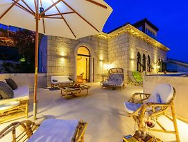 Luxury Villa With Wifi Dubrovnik - 11877 photos Exterior