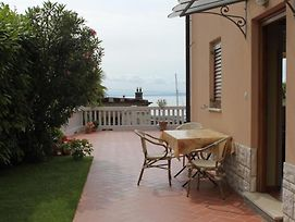 Apartments With A Parking Space Icici Opatija 7988 photos Exterior