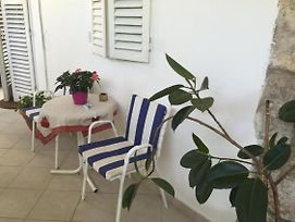 Apartments And Rooms With Parking Space Dubrovnik - 11207 photos Exterior