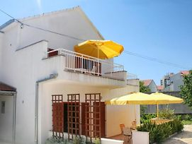 Apartments By The Sea Vodice - 4205 photos Exterior