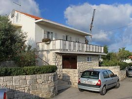 Apartments With Wifi Korcula - 9278 photos Exterior