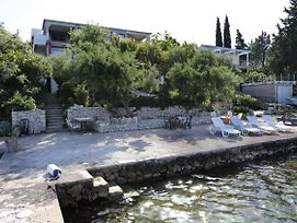 Apartments By The Sea Korcula - 10041 photos Exterior