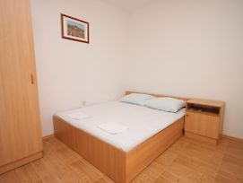 Apartments With A Parking Space Starigrad Paklenica 6595 photos Exterior