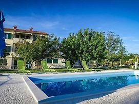 Family Friendly Apartments With A Swimming Pool Nin Zadar 6560 photos Exterior
