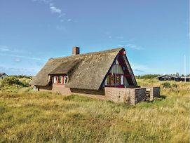 Holiday Home Frans Julius Vej X photos Exterior