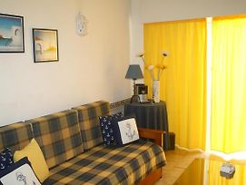 Apartment With 2 Bedrooms In Porches With Pool Access And Furnished Garden 200 M From The Beach photos Exterior