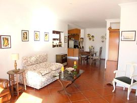Apartment With 2 Bedrooms In A Dos Cunhados With Enclosed Garden And Wifi 600 M From The Beach photos Exterior