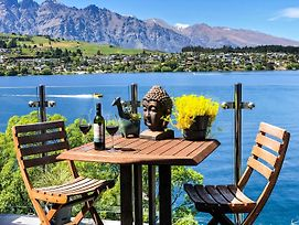 Amazing Queenstown Homestay photos Exterior