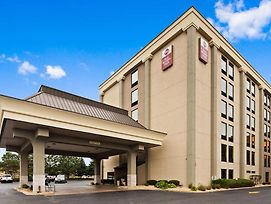 Best Western Plus Chicagoland - Countryside photos Exterior