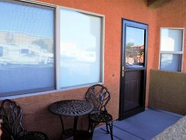 2 Bedroom Condo In Mesquite #507 photos Exterior